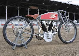 history of usa excelsior motorcycles