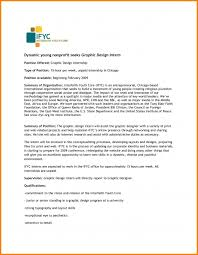 Best Solutions Of Creative Cover Letter Graphic Designer Cool Cover
