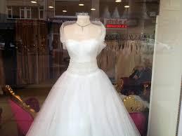 Acheter Sa Robe De Mari E Istanbul Oui Mais O