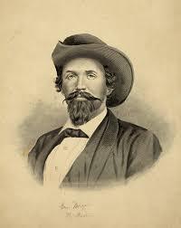 John Hunt Morgan   Encyclopedia of Alabama