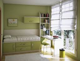 Solutions For Small Bedrooms Gray Paint Wall Decorating Ideas Small Bedroom Solutions Yellow