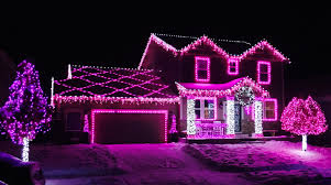 Holiday lights 2016: Add your stunning display to our map  The Denver Post