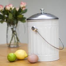 kitchen compost bin ideas
