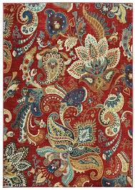 area rugs us south archives area rugs usa