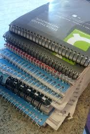 learning teeline shorthand the banderola 2368