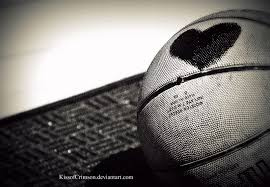 Basketball Wallpaper Collection Hd Images Quality Backgrounds