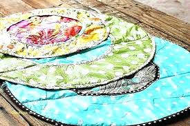 round vinyl tablecloth amazing great tablecloths new with elastic pertaining to in how square