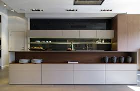 Kitchen Design Mick Ricereto Interior Product Design Page 2
