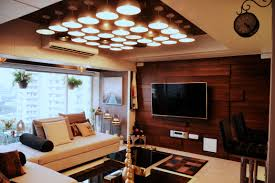 Exclusive False Ceiling Designs False Ceiling Designs For Drawing Rooms 6 Unique Styles You