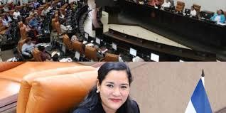 Legisladores de Nicaragua apoyan la cooperación de Marruecos vs el Covid-19  y la autonomía del Sahara – Fundación Global África Latina