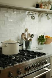 love the white wall tiles are they handmade and where from