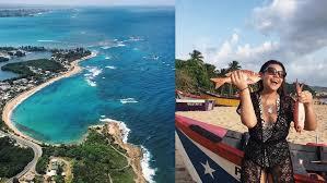 Discover Puerto Rico presenta sus novedades turísticas en FITUR ...
