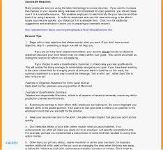 Pharmaceutical Sales Resume Examples Sales Representative Resume