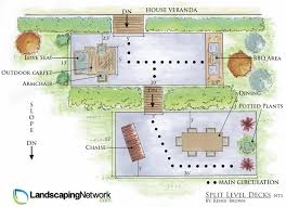 patio furniture layout ideas. patio layout ideas landscaping network pool furniture i