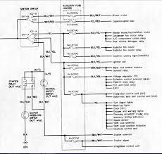 honda crx starter wiring diagram not lossing wiring diagram • civic 91 starter diagram wiring diagram third level rh 7 14 jacobwinterstein com honda accord wiring