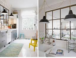Small Picture 177 best Interior design inspirations images on Pinterest