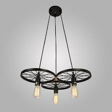 industrial lighting chandelier. Industrial Chandelier Lighting Fixture A