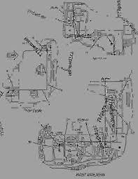caterpillar ecm wiring diagram images cat c15 ecm wiring diagram moreover c13 cat engine wiring diagram as
