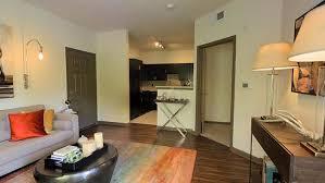 1 Bedroom Apartments San Antonio Tx Custom Inspiration Design