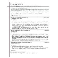 resume templates microsoft word 2010 free download resume templates on word free format and impressive in ms template