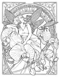 Small Picture 4274 best coloring book images on Pinterest Coloring books