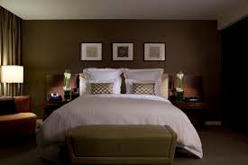 Latest Interior Design Trends For Bedrooms Latest Bedroom Interior Design Trends Homeanddecowebsite