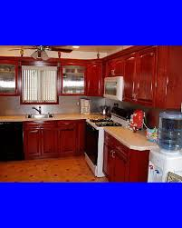 Small Picture Home Depot Kitchen Design Online Inspiration Ideas Decor Kitchen