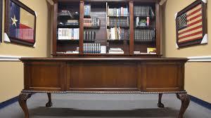 hidden desk furniture. home office furniture sets white design ideas for small spaces desks workspace hidden desk s