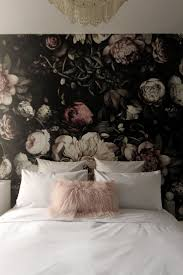Puppy Wallpaper For Bedroom 17 Best Ideas About Floral Bedroom On Pinterest Floral Bedroom