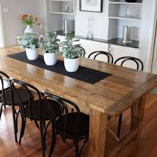 Industrial Dining Room Table Industrial Dining Chairs Eat Chair Diamond Hollow Out Wire Chairs