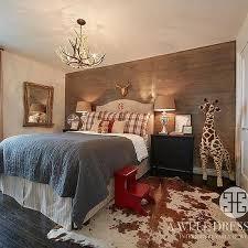 Boys Country Bedroom Ideas 3