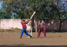 sports volunteering coach general sports to children in sports coach a variety of sports in madurai in