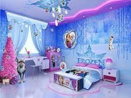 160 princess room ideas princess room