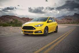 2018 ford autos. Plain Autos Slide 1 Of 5 Throughout 2018 Ford Autos