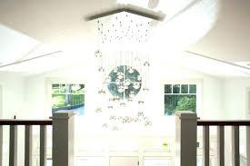 foyer chandelier ideas 2 story foyer two story foyer chandelier ideas two story foyer chandeliers change