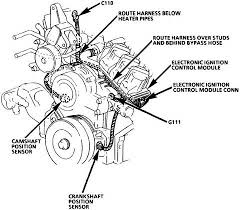 similiar buick 3800 engine diagram keywords buick lesabre 3800 engine diagram on 2000 buick lesabre 3800 engine