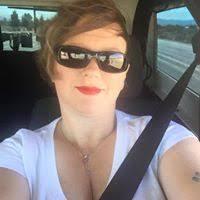 Rosalind Hilton (rosalindhilton) - Profile   Pinterest