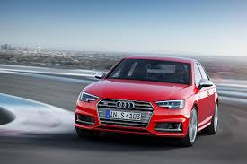 2018 audi owners manual. perfect 2018 2018 audi s4 front end inside audi owners manual