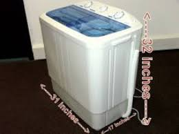 haier portable washer and dryer. walmart portable washer and dryer haier compact o