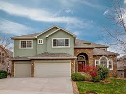 we houses golden co call 888 820 7711 for an offer in 7 minutes to sell your house in 7 days bbb a rating bought over 2 000 homes since 2003