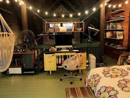 office bedroom ideas. Office Bedroom Ideas Best Decorating Office Bedroom Ideas L