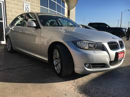 BMW Convertible 2011 bmw 328i bluetooth : Used 2011 BMW 3 Series 328i. Navigation, Bluetooth, Parking ...