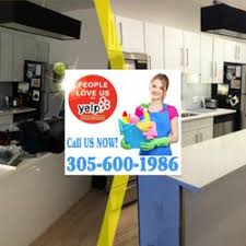 maid service fort lauderdale. Interesting Fort Photo Of Broward Maid Service  Fort Lauderdale FL United States  On Lauderdale O