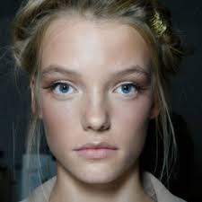 makeup for over 50 with gles mugeek vidalondon