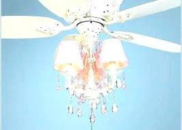chandeliers little girl chandelier ceiling fan fancy fans with for your mini girls baby toddler tattoo nursery teen total fab ligh