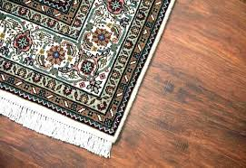 washing a wool rug washing a wool rug best way to clean a wool area rug