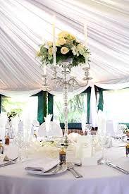 Kerzenständer Hochzeit Bildergalerie Tischdekoration