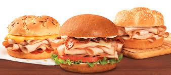 claim arby s roast beef is made from a paste gel powder or liquid false false