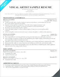 How To Make Resume On Microsoft Word 2010 Resume Word It Template Lovely Ms Templates In Microsoft