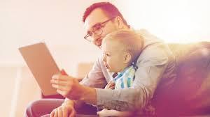 Как интернет меняет развитие ребенка Как интернет меняет развитие ребенка наблюдения мамы